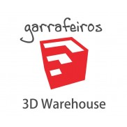 3D_WareHouse_Garrafeiros